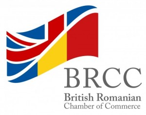 "BRCC Evening Business Briefing - ""Changes and Trends in Social Media Promotion in 2018"" @ BRCC offices"
