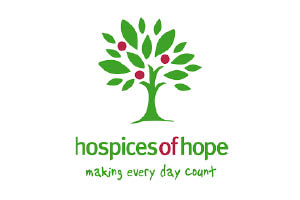 Join Team HOSPICE at Bucharest International Marathon