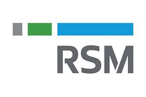 RSM Romania: The next 25 years