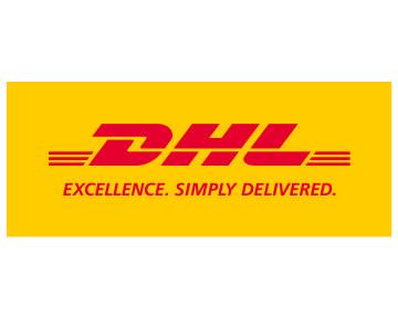 DHL Express Romania continuă planul de investiții în România