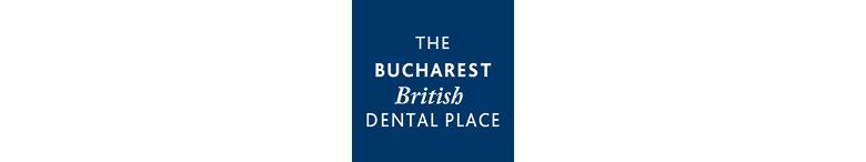 bucharest dental place