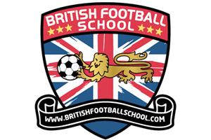 Free football training day