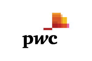 PwC study: CEO turnover at record high