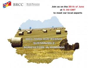 BRCC Trade Agri Webinar
