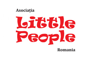 Little people Easter Charity Quiz