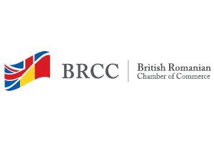 BRCC Evening Business Briefing @ BRCC offices in Bucharest | București | Municipiul București | Romania