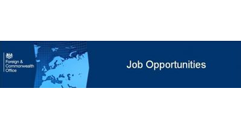 HR Hub Europe & EECAD Job Vacancies