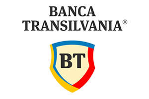 Banca Transilvania offers a scholarship of 15000 euro at the Executive MBA University of Hull