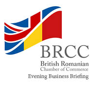 Introducing the British Romanian Chamber of Commerce to ABSL and Sibiu @ Gradina, 34 Victoriei Blvd, 550024 Sibiu