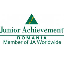 Junior Achievement Romania: Towards Entrepreneurial Universities – Model for the Future @  Central University Library in Bucharest  | București | Municipiul București | Romania