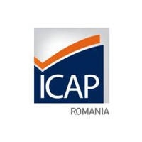 8th ICAP Credit risk Management Conference @  Marriott Hotel, Bucharest
