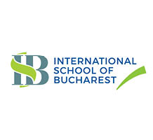 World Scholar's Cup @ International School of Bucharest | București | Județul Ilfov | Romania