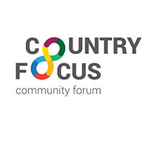 Country Focus Community Forum @ Sheraton Bucharest Hotel, Platinum Hall