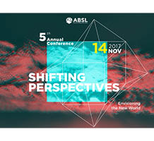 The 5th annual ABSL conference @ RADISSON BLU HOTEL, BUCHAREST | București | Municipiul București | Romania