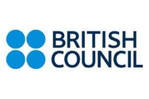 BRCC Business Breakfast Briefing - British Council: Present and Future @ British Council Bucharest | București | Municipiul București | Romania