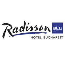 BLU AUTUMN FEST @ RADISSON BLU HOTEL, BUCHAREST