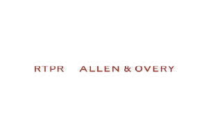 Allen & Overy advises banks on major financing for Alro