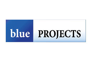 Innovative technology as a global standard for Blue Projects – Building information Modelling (BIM)