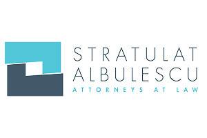 Stratulat Albulescu Attorneys at Law advises Romanian tech
