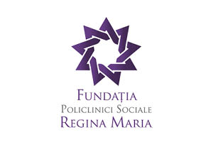 Regina Maria Social Innovation Foundation purchases a state-of-the-art ATI fan for the National Institute of Infectious Diseases Prof. Matei Bals