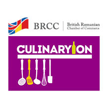 Invitation to BRCC Networking Event on Thursday, 25th January 2018, CulinaryOn, 48 Pipera Road @ CulinaryOn | București | Municipiul București | Romania