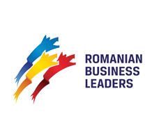 "Romanian Business Leaders Summit 2018 ""100 QUESTIONS that bring us TOGETHER"" @ JW Marriott Bucharest Grand Hotel"