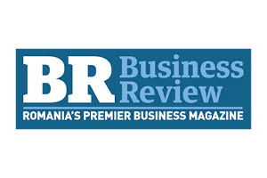 Announcing the short list for the Business Review Awards Gala