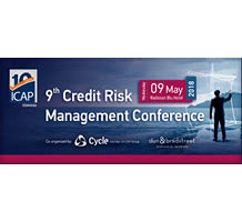 9th Credit Risk Management Conference @ RADISSON BLU HOTEL, BUCHAREST