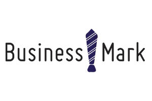 Corporate Tennis Open by BusinessMark