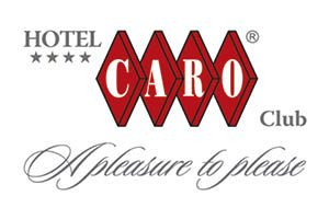 Winter Wonderland at Caro Hotel in December @ Caro Hotel Bucharest