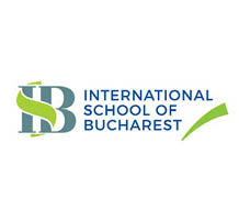 INFOMATRIX 2018  - INTERNATIONAL INFORMATICS PROJECT COMPETITION @ International School of Bucharest | București | Județul Ilfov | Romania