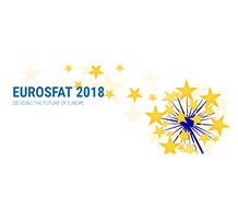 The 6th Eurosfat Forum @ JW Marriott Bucharest Grand Hotel