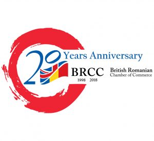 BRCC Inspirational Speakers 1st Edition - POSTPONED @ Cluj-Napoca | Cluj County | Romania