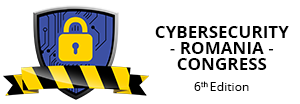 "6th Central European Cybersecurity Congress @ ""Lucian Blaga"" University, Sibiu"