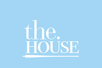Special offer from The House PR Agency