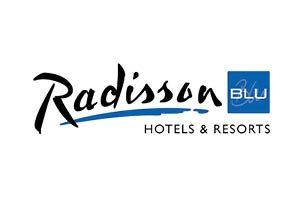 Blu Autumn Fest 2018 @ Radisson Blu Hotel