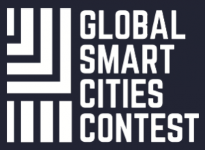 Global Smart Cities Contest Gala @ Hilton Tower Bridge, London, UK