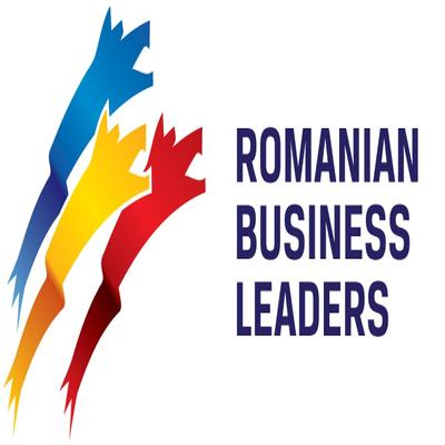 Capitalul românesc – implicații și oportunități la un an de pandemie