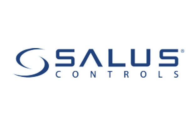 Special offer from Salus Controls