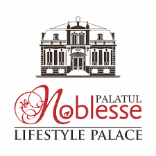 Noble Drinks & Networking Events 26 Martie @ Palatul Noblesse