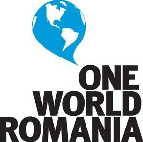 British guests at One World Romania @ Cinema Elvire Popesco - The French Institute, ARCUB, Eforie Cinema, POINT and #Pavilion 32 - Goethe-Institut Bucharest.