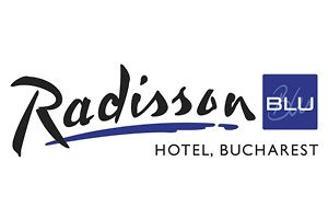 Unforgettable Easter Brunch @ Radisson Blu - Dacia Felix Restaurant