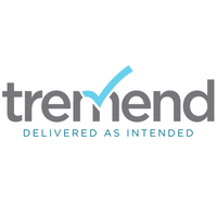Tremend partners with TypingDNA to release observED, an online exam proctoring app based on biometric data