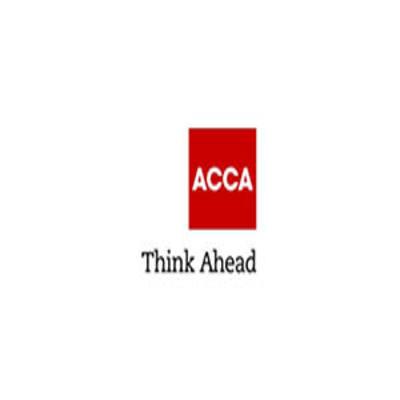 Chestionar ACCA despre schimbari climatice