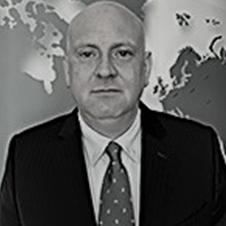 Dean Jepson