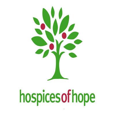 HOSPICE OF HOPE VIRTUAL QUIZ