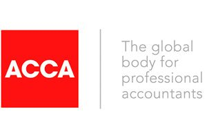 ACCA free event Tax Updates and their applicability