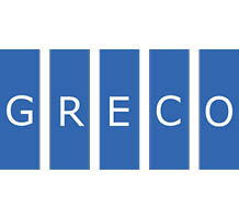 Risk management - a key process for optimal insurance @ GrECo JLT office