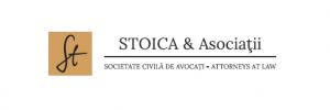 """INVITATIE/INVITATION: Conferinta/Le conference """"Noutati în dreptul Uniunii Europene/Problemes actuels de droit europeen""""_13 IUNIE/JUIN 2019"""