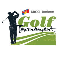 BRCC Golf Day at Lighthouse Golf and Spa Resort @ Lighthouse Golf & Spa Resort